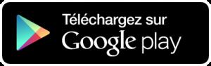 Téléchargez le Trivial Pursuit sur Google Play